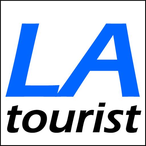 LAtourist - Los Angeles