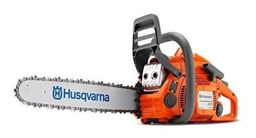 Husqvarna Motorsäge 445 Husqvarna Kettensäge 445