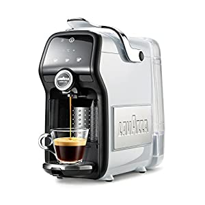 41vgk8BFSjL._SS300_ Shop Caffè Italiani