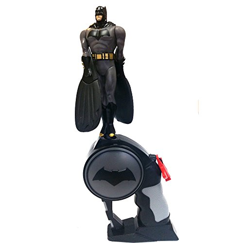 Bandai Batman Spielzeug (Flying Heroes – DC Comics – Movie)