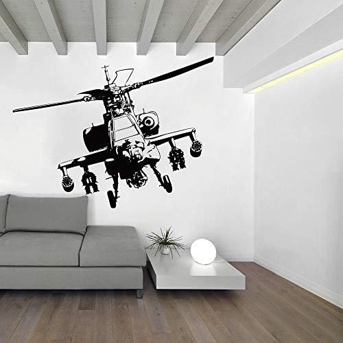 Ziemlich bambus Wandaufkleber Moderne Innen Kunst Wanddekoration Für Wohnzimmer Schlafzimmer Nordischen Stil Dekoration ~ 1 160 * 120 cm