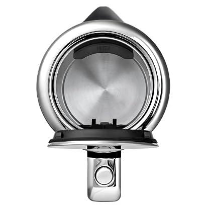 WMF-LINEO-Wasserkocher