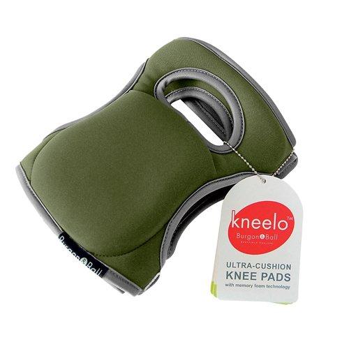 brand-new-garden-knee-pads-moss-gkn-kpadmoss