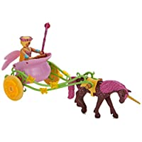 Playmobil 9136 Fairies Figures