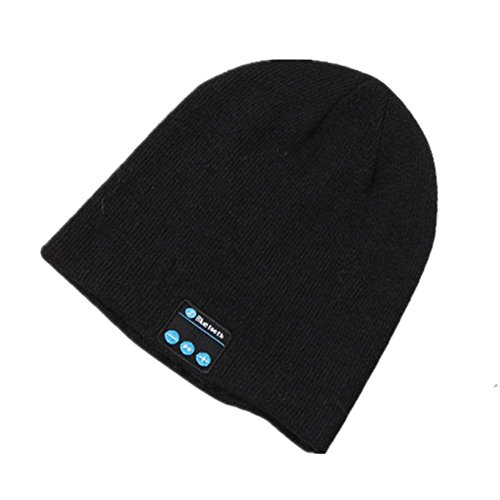 z-p-unisex-fshion-new-style-bluetooth-stereo-music-wireless-phone-music-listening-knitted-warm-hat