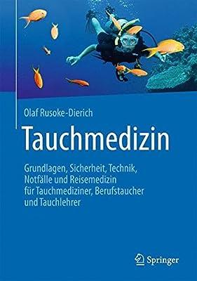 Olaf Rusoke-Dierich (Autor)Veröffentlichungsdatum: 11. Juni 2017Neu kaufen: EUR 59,99