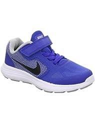 Nike Revolution 3 (Psv) - Zapatillas de running Niños