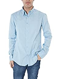 E Polo Shirt Amazon Jeans Camicie Armani T it wxXYZqX0