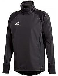 Suchergebnis auf Amazon.de für  Adidas Pullover - Mädchen  Bekleidung d8f7c0a615