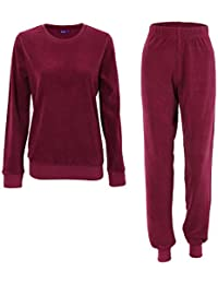 Suchergebnis auf Amazon.de für  Living Crafts - Damen  Bekleidung 463661a469