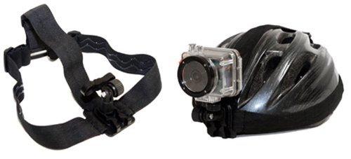 intova-helmet-mount-2-for-intova-sports-hd-miniature-digital-helmet-camera-new