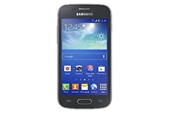 Samsung S7275 Galaxy Ace 3 UK SIM-Free Smartphone - Black