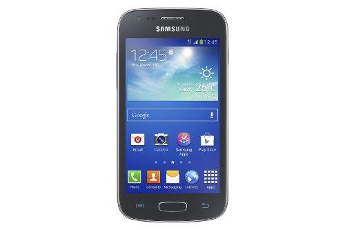 samsung-s7275-galaxy-ace-3-uk-sim-free-smartphone-black