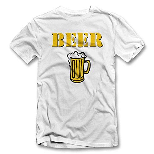 beer-krug-t-shirt-weiss-white-2xl