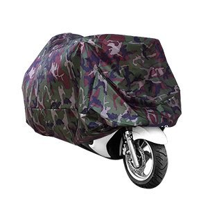gr-xxl-motorrad-garage-ganzgarage-abdeckplane-plane-faltgaragewasserdicht-camouflage-mit-tasche-265x