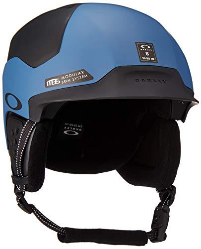 Oakley MOD 5 Skihelm Snowboardhelm -