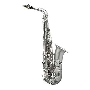 Saxophones SELMER ALTO SAX EDITION LIMITEE VERNIS NACRE Saxophones alto professionnels