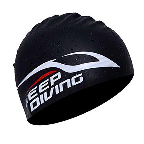 badekappe-unisex-weich-wasserdicht-silikon-training-racing-badekappe-sommer-pool-sea-ohr-schutzkappe