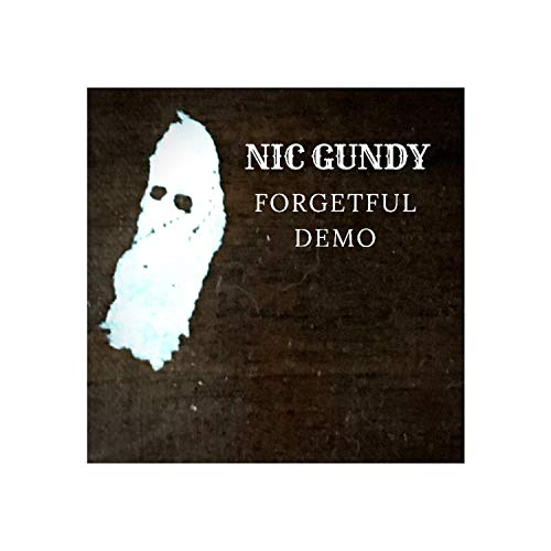Forgetful (Demo)