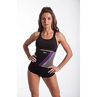 Hochwertiger Fitness-Belt aus Neopren, Bauchweggürtel, Bodyformer, Abnehmgürtel preisvergleich bei billige-tabletten.eu