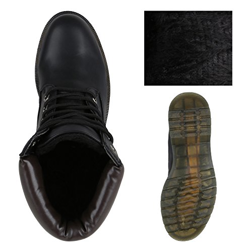 Scarpe Da Uomo Imbottite Scarpe Da Esterno Profilo Sole Stivali Da Lavoro Da Uomo Stivaletti Outdoor Flandell Black Carlet