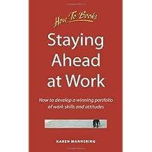 negotiating mannering karen