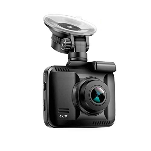 HD Dual Lens GPS Sprint Kamera Auto DVR Kamera 2,7 Zoll Display Auto Auto Videorecorder (Farbe: A) - Sprint-gps