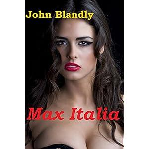 Max Italia