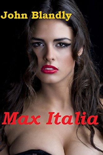max-italia