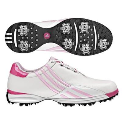 adidas Zapatos de golf