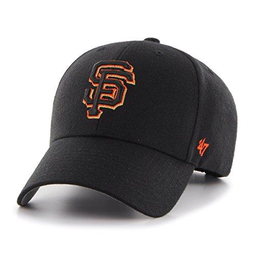 Baseball-hüte Deckel ('47 MLB San Francisco Giants '47 MVP Cap)