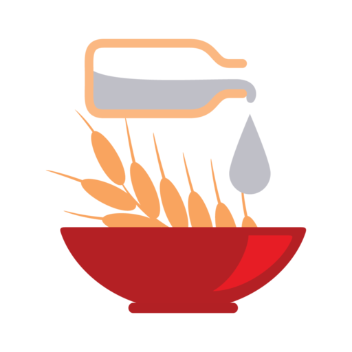 Vegetarian Risottos