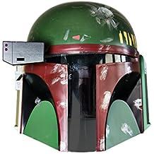 Star Wars Boba Fett Helmet