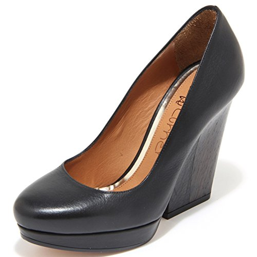 45440 decollete EVA TURNER scarpa donna shoes women [40]