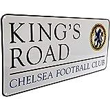 Chelsea F.C. Street Sign KR