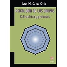 Psicología De Los Grupos.