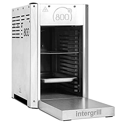 interrgrill Gril