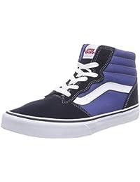 Suchergebnis auf für: Vans 38.5 Sneaker