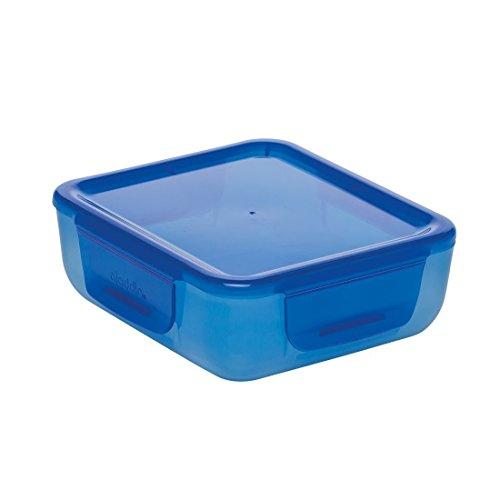 Aladdin - Lunch Box Isotherme de Qualité 0.7 L