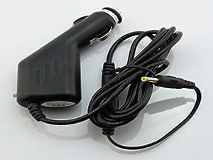 Arizer Solo Vaporisateur 12 V Chargeur/adaptateur allume-cigare