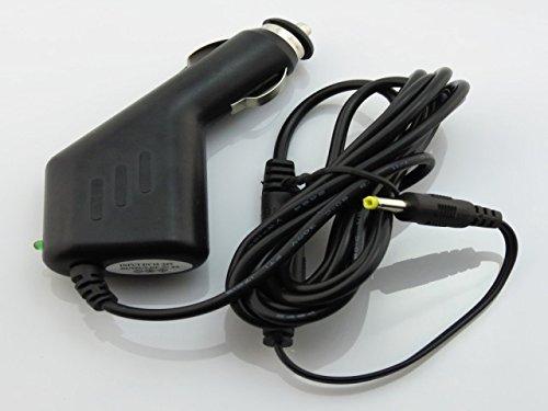 Adaptors4U 12V Nextbase SDV49-A Portable DVD Player In Car Charger / Car Adaptor