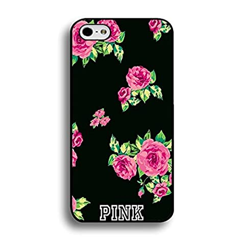 Victoria's Secret Phone Case Cover For iPhone 6/6S 4.7 Inches Fashionable (New Style)