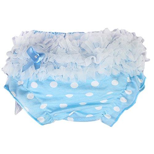 azul-claro-con-bragas-puntos-nina-colmena-bloomers-panal-cubierta-s