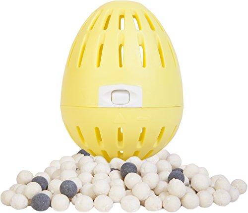 Ecoegg Wäsche-Ei für 720 Waschgänge, geruchsfrei - 5
