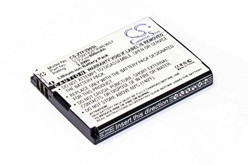 bateria-800mah38v-para-telefono-movil-smartphone-att-z221-orange-miami-t-mobile-vairy-touch-2-ii-vod