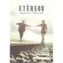 Etéreos (Portuguese Edition)