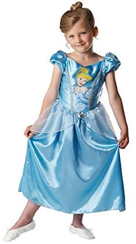 Disney Cinderella Kind Kostüme bei Kostumeh.de