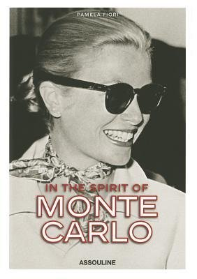 [(In the Spirit of Monte Carlo)] [Author: Pamela Fiori] published on (October, 2014)