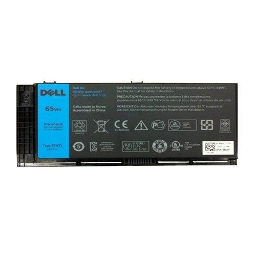 Dell 451-12032 Batterie pour Ordinateur Portable Noir