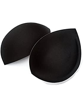 Vasos de diseño de vestidos de derivados de - carne, de color marfil o negro A - E de platos y tazas de